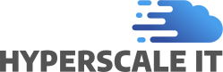Hyperscale IT GmbH